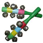 Игрушка «Маракас цветной»
